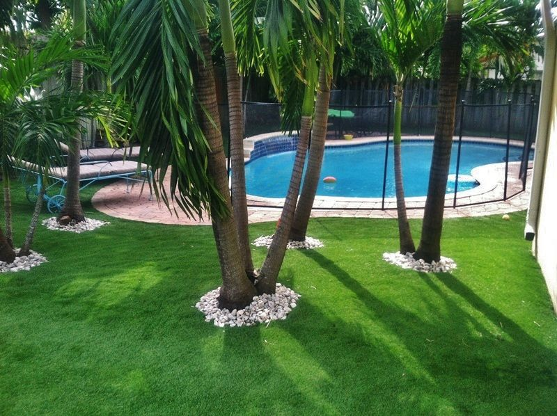 Synthetic Turf Benefits and Savings in Chula Vista, Artificial Lawn Advantages and Benefits