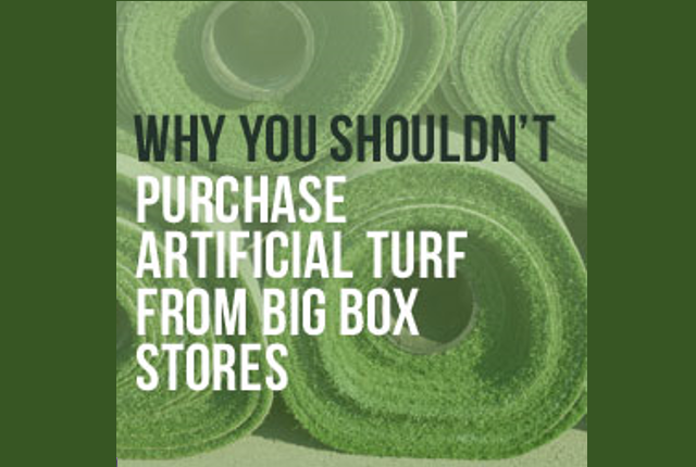 Artificial Lawn Big Box Store Prices Chula Vista, Synthetic Lawn Big Box Store Installation