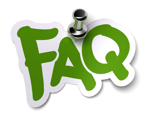 Synthetic Turf Questions and Answers Chula Vista, Artificial Lawn Installation Answers