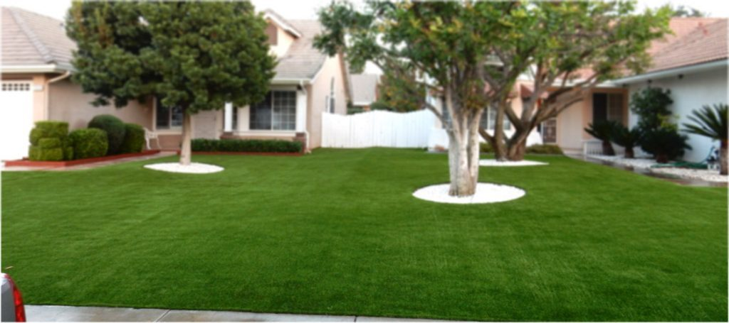 Synthetic Turf Cleaning and Maintenance Chula Vista, Best Artificial Lawn Maintenance Prices