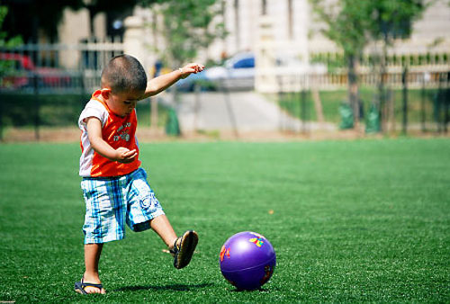 Top Rated Synthetic Turf Company Chula Vista, Artificial Lawn Play Area Company
