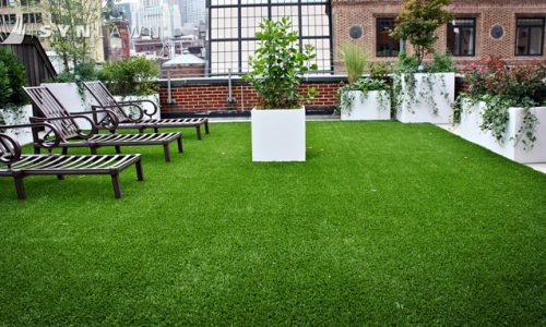 Synthetic Turf Deck and Patio Installation Chula Vista, Top Rated Artificial Lawn Roof, Deck and Patio Company