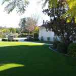 Synthetic Turf Services Company Chula Vista, Artificial Grass Residential and Commercial Projects