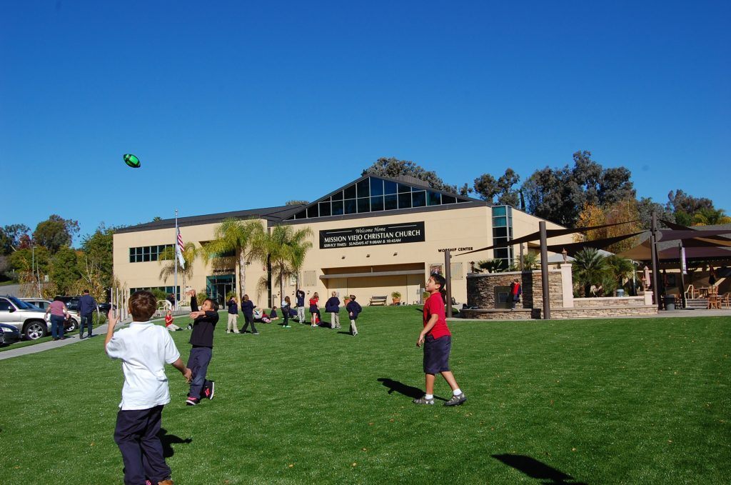 Synthetic Lawn Residential and Commercial Company Chula Vista, Top Rated Artificial Grass Company