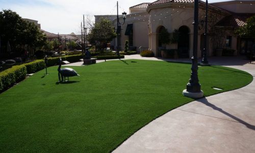 Synthetic Lawn Patio, Deck and Roof Company Chula Vista, Best Artificial Grass Deck, Patio and Roof Prices