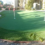 Putting Greens Installation Chula Vista, Golf Putting Greens Contractor
